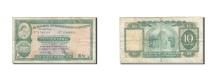 World Coins - Hong Kong, 10 Dollars, 1959, 1979-03-31, KM:182h, EF(40-45)