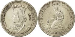Us Coins - United States, Standing Liberty Quarter, 1893, Philadelphia, MS(63), Silver