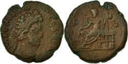 Ancient Coins - Coin, Commodus, Tetradrachm, 188-189, Alexandria, , Billon