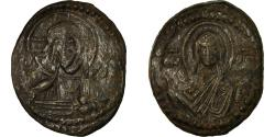 Ancient Coins - Coin, Anonymous, Follis, 1068-1071, Constantinople, , Copper, Sear:1866