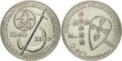 World Coins - Coin, Portugal, 250 Escudos, 1989, , Copper-nickel, KM:650