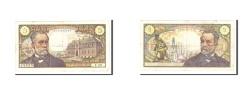 Us Coins - France, 5 Francs, 1966, KM:146a, 1966-11-04, VF(30-35), Fayette:61.4