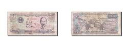 World Coins - Vietnam, 2000 Dông, 1988, VF(30-35), BB 3240109