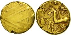 Remi, Stater, , Gold, Delestré:173