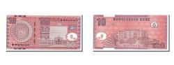 World Coins - Bangladesh, 10 Taka, 2005, KM #39d, UNC(65-70)