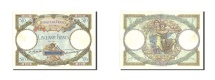 World Coins - France, 50 Francs, 50 F 1927-1934 ''Luc Olivier Merson'', 1927, KM:77a
