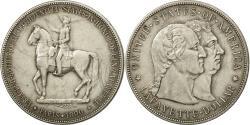 Us Coins - United States, Dollar, 1900, U.S. Mint, Philadelphia, , Silver, KM:118