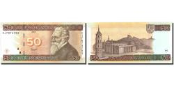 World Coins - Banknote, Lithuania, 50 Litu, 2003, 2003, KM:67, UNC(65-70)