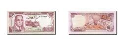 World Coins - Morocco, 10 Dirhams, 1970, KM:57a, 1970, UNC(60-62), BA/74 902098