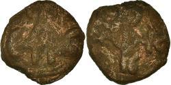 Ancient Coins - Coin, Nicephorus II Phocas, Ae, 963-969, Cherson, , Copper, Sear:1784