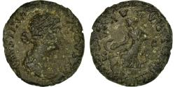 Ancient Coins - Coin, Faustina II, As, 147-152, Roma, , Bronze, RIC:1641