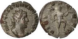 Ancient Coins - Coin, Gallienus, Antoninianus, Rome, , Billon, RIC:186
