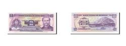 World Coins - Honduras, 2 Lempiras, 1976, KM:61, 1976-09-23, UNC(65-70)