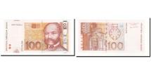Croatia, 100 Kuna, 2002, KM:41, 2002-03-07, UNC(65-70)