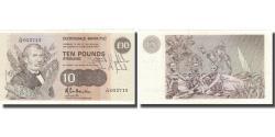 World Coins - Banknote, Scotland, 10 Pounds, 1983-01-05, KM:213a, EF(40-45)