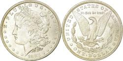 Us Coins - Coin, United States, Morgan Dollar, Dollar, 1883, New Orleans,