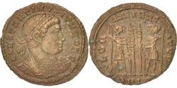 Ancient Coins - Constantine II (317-337), Nummus, RIC 254
