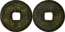 World Coins - Coin, China, Shen Zong, Cash, 11TH CENTURY, , Copper, Hartill:16.68