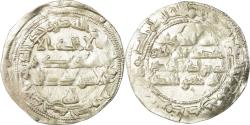 World Coins - Coin, Umayyads of Spain, Abd al-Rahman II, Dirham, AH 231 (845/846), al-Andalus