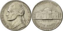 Us Coins - United States, Jefferson Nickel, 5 Cents, 1976, U.S. Mint, Philadelphia