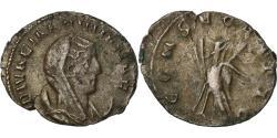 Ancient Coins - Coin, Mariniana, Antoninianus, Rome, , Billon, RIC:6.