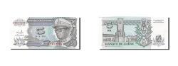 World Coins - Zaire, 5 Nouveaux Makuta, 1993, 1993-06-24, KM:48a, UNC(63)
