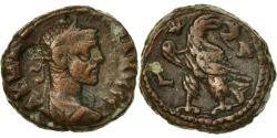 Ancient Coins - Coin, Maximianus, Tetradrachm, 285-286, Alexandria, , Billon