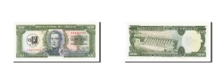 World Coins - Uruguay, 0.50 Nuevo Peso on 500 Pesos, 1975, KM #54, UNC(65-70), 13421703