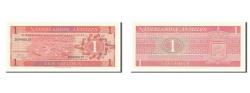 World Coins - Netherlands Antilles, 1 Gulden, 1970, KM #20a, 1970-09-08, UNC(65-70), D0448029