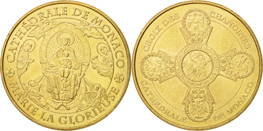 La token coin price