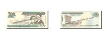 World Coins - Dominican Republic, 500 Pesos Oro, 2003, Undated, KM:172s2, UNC(65-70)