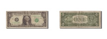 Us Coins - United States, One Dollar, 1985, Richmond, KM:3704, Undated