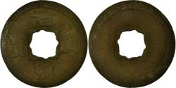 World Coins - Coin, China, Shen Zong, Cash, 11TH CENTURY, , Copper, Hartill:16.260