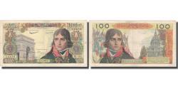 World Coins - France, 100 Nouveaux Francs, 100 NF 1959-1964 ''Bonaparte'', 1962, 1962-03-01