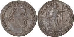 Ancient Coins - Coin, Licinius I, Follis, 313-314, Heraclea, , Bronze, RIC:6.