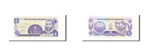 World Coins - Nicaragua, 1 Centavo, 1998, KM:167, UNC(65-70)