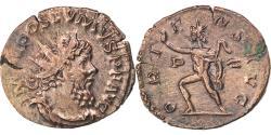 Ancient Coins - Coin, Postumus, Antoninianus, Trier, , Billon, RIC:316
