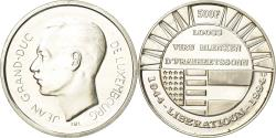 World Coins - Coin, Luxembourg, Jean, 500 Francs, 1994, , Silver, KM:69