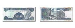 World Coins - Lebanon, 1000 Livres, 1992, KM #69c, UNC(65-70)