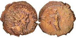 Ancient Coins - Victorinus (296-271), Antoninus, RIC 118