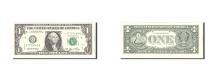 United States, One Dollar, 2006, KM:4803, Undated, EF(40-45)