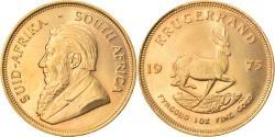 World Coins - Coin, South Africa, Krugerrand, 1975, , Gold, KM:73