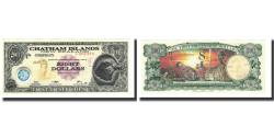 World Coins - New Zealand, 8 Dollars, 2001, KM:New, UNC(65-70)
