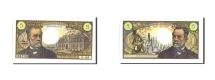World Coins - France, 5 Francs, 5 F 1966-1970 ''Pasteur'', 1969, KM:146b, 1969-06-05, UNC(6...