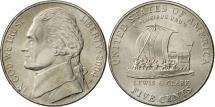 Us Coins - United States, Jefferson - Westward Expansion - Lewis & Clark Bicentennial, 5