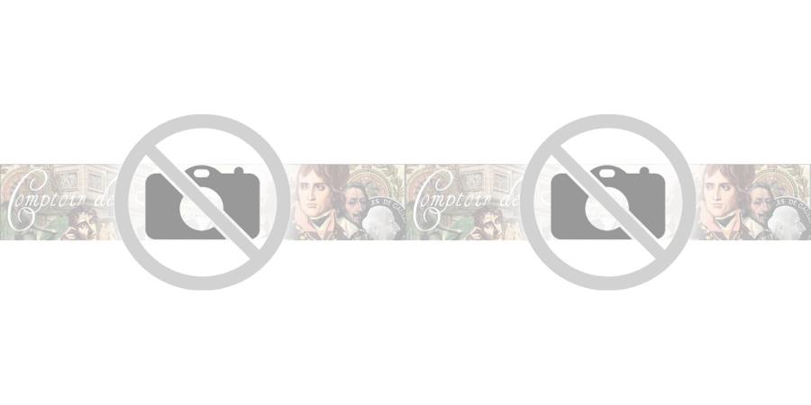 World Coins - Pages, Premium, Safe:7341-14