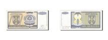 World Coins - Bosnia - Herzegovina, 1 Million Dinara, 1993, KM:142a, 1993, EF(40-45)