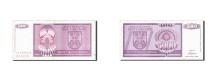 World Coins - Bosnia - Herzegovina, 5000 Dinara, 1992-1993, KM:138a, 1992, EF(40-45)