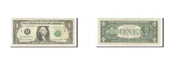 Us Coins - United States, One Dollar, 2006, KM #4798, VF(20-25), B23853343I