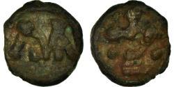 Ancient Coins - Coin, Leo VI the Wise, Ae, 886-912, Cherson, , Copper, Sear:1733